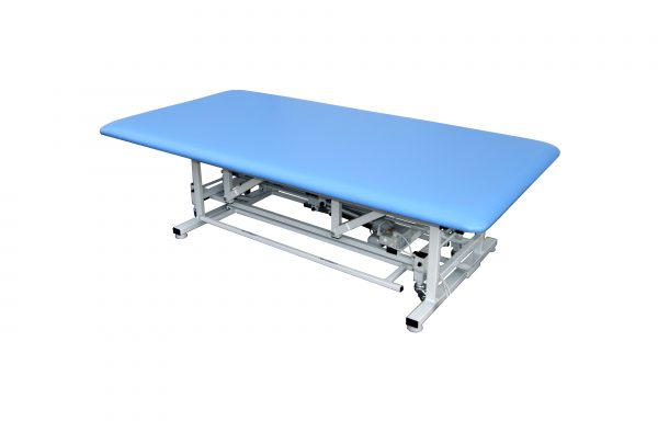 Bobath Rehabilitation Table