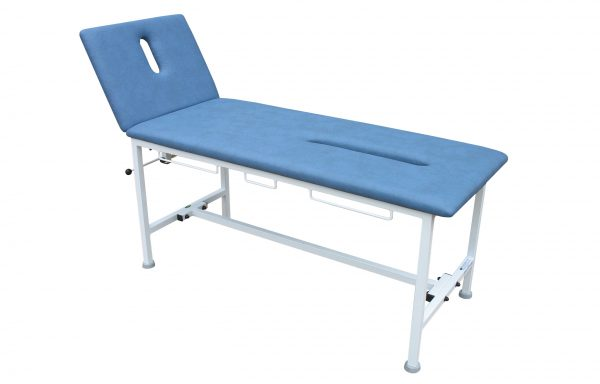 Kozetka Rehabilitacyjna - Lekarska