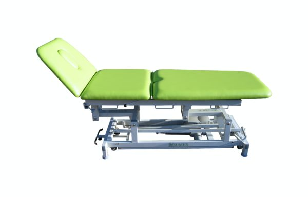 Manual Therapy Tables