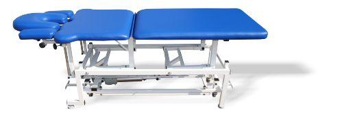 Rehabilitation table Massage CUBE Electra