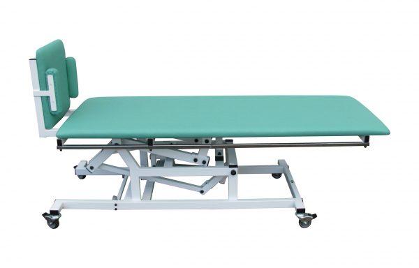 Tilt table SP-1