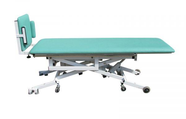 Tilt table SP-2