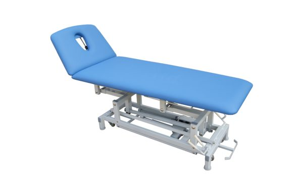 Rehabilitation table SRE-R