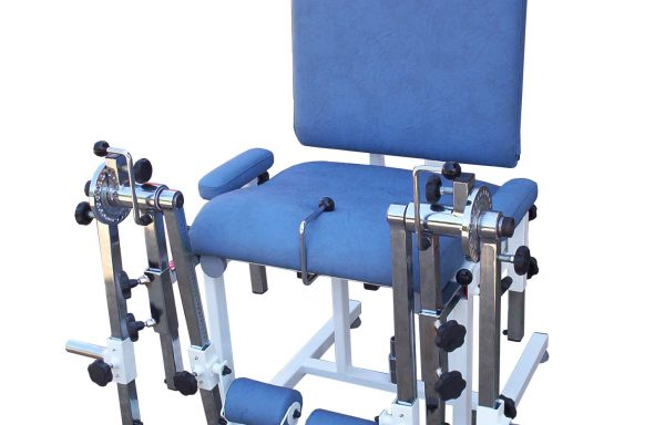 Fotel UPR-01 B