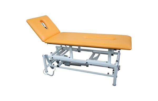 Rehabilitation Tables